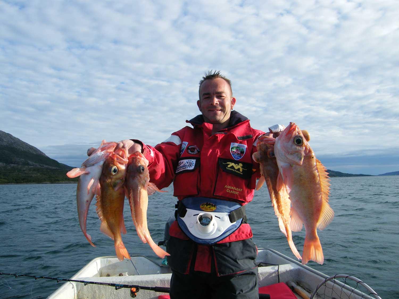 Fisker-med-uer