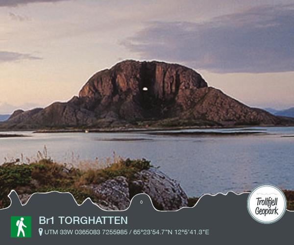 Br1 Torghatten_TGPweb_thumb