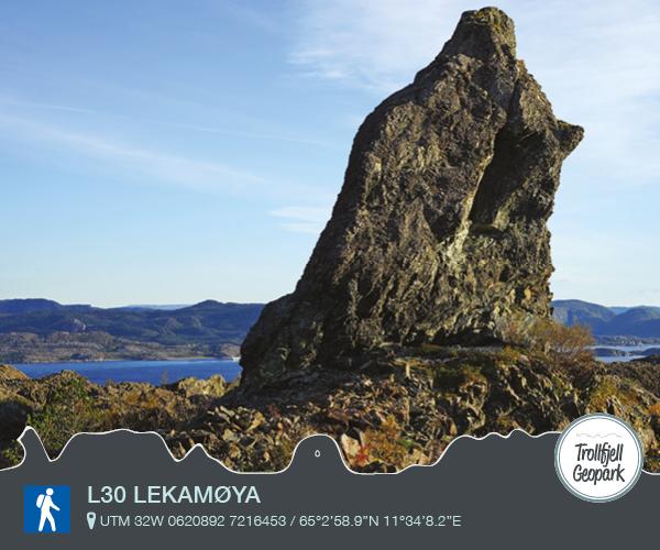 L30 Lekamøya_TGPweb_thumb