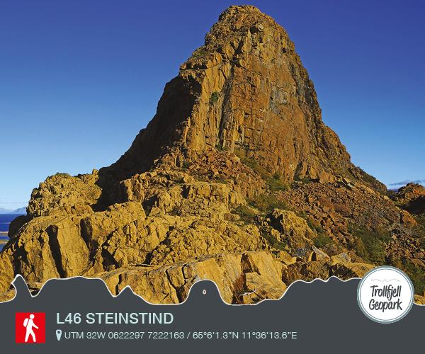 L46 Steinstind_TGPweb_thumb