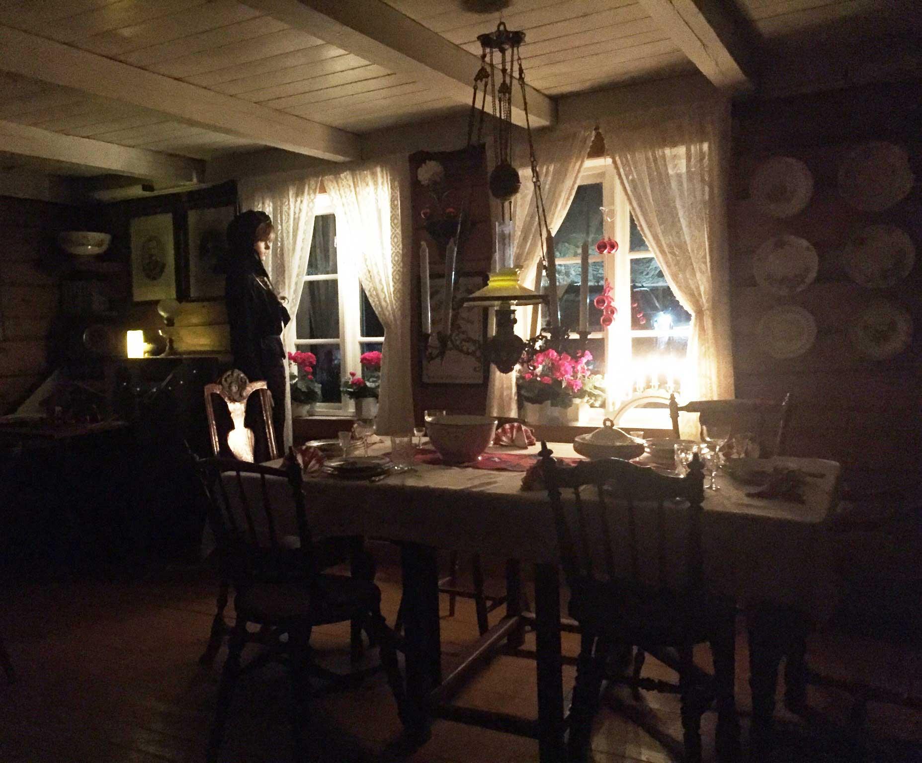 Vevelstad-Museum5