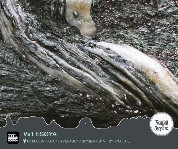 Vv1 Esøya TGPweb Thumb