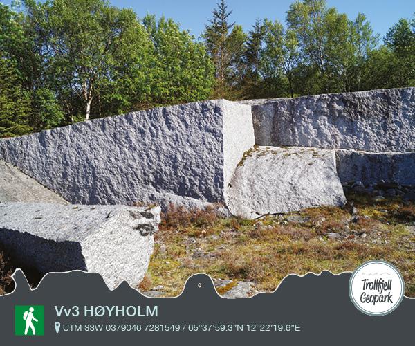 Vv3 Høyholm_TGPweb_thumb