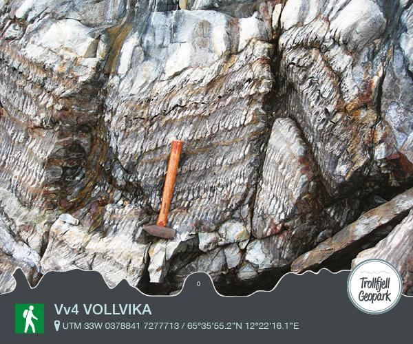 Vv4 Vollvika_TGPweb_thumb