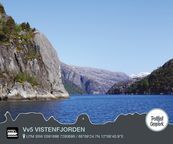 Vv5 Vistenfjorden_TGPweb_thumb